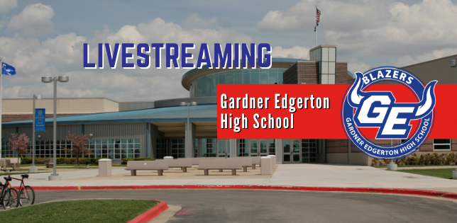 ​  GEHS Volleyball Livestream (September 23)
