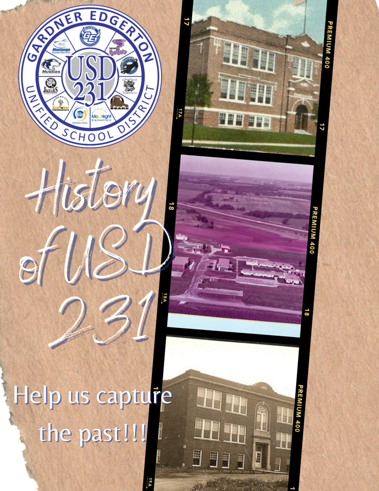 Capturing the History of USD 231