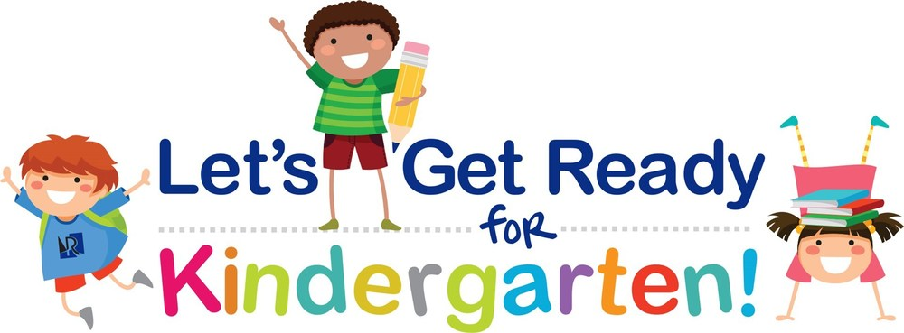 Kindergarten Rodeo Sign Up