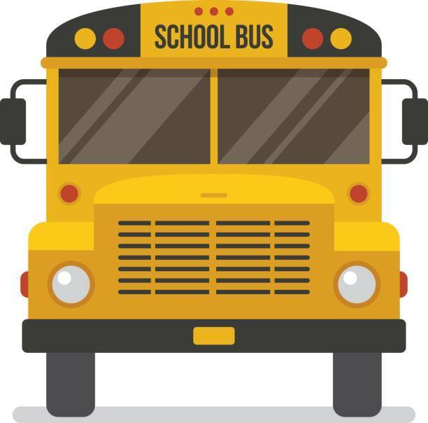 WMS Academic Late Bus Information