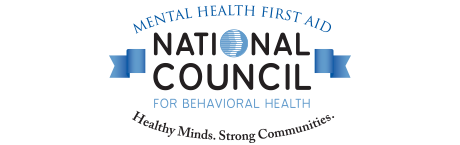 Gardner Edgerton USD 231, Johnson County Mental Health Center,  selected for national pilot of teen Mental Health First Aid