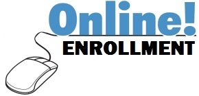 Online Enrollment Opens July 1, 2019