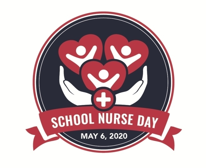 School Nurse's Day