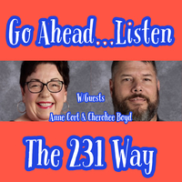 Check Out This Week's Episode of 'The 231 Way'