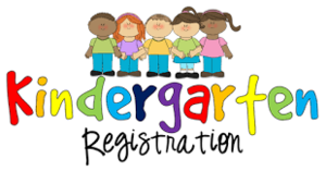 Kindergarten Rodeo Registration 2020-2021