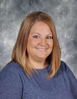 USD 231 Elementary Teacher of the Year