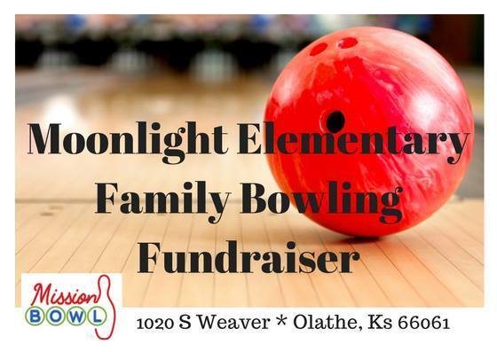 MLE Bowling Night.