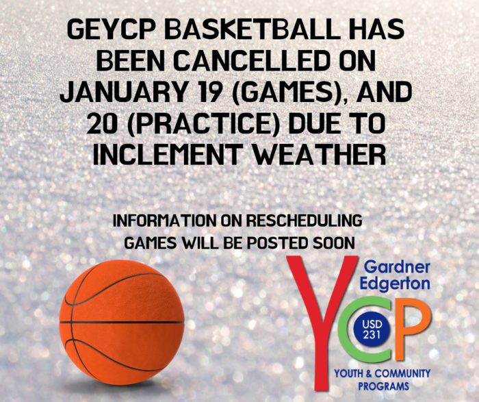 GEYCP Weather